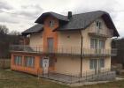 Građus fasade stambeni objekti 63