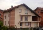 Građus fasade stambeni objekti 65