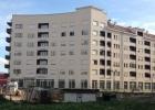 Javni stambeni objekti 10