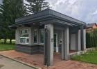 Građus fasade javni i poslovni objekti 32